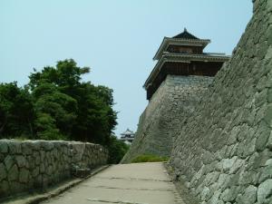 matsuyama+049_convert_20120530232723.jpg