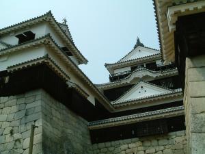 matsuyama+058_convert_20120530232947.jpg