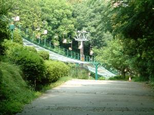 matsuyama+069_convert_20120530233251.jpg