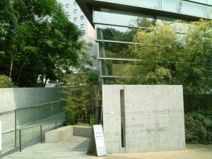 matsuyama+073_convert_20120531002639.jpg