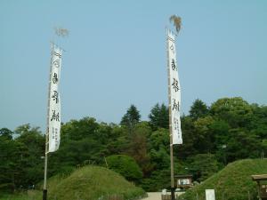 matsuyama+080_convert_20120531002936.jpg