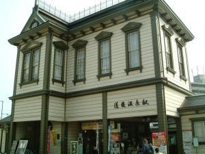 matsuyama+087_convert_20120531003221.jpg