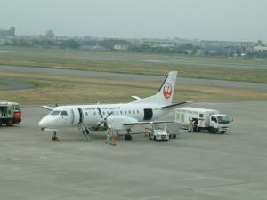 matsuyama+109_convert_20120531013502.jpg