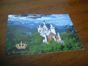 postcard+002_convert_20120517200155.jpg