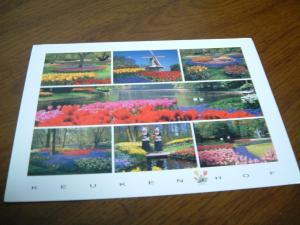postcard+008_convert_20120517200329.jpg