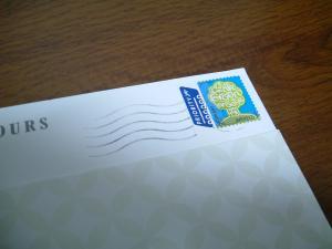 postcard+010_convert_20120517200342.jpg