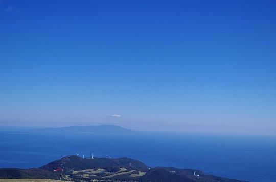 三筋山 7