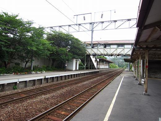 母恋駅 2