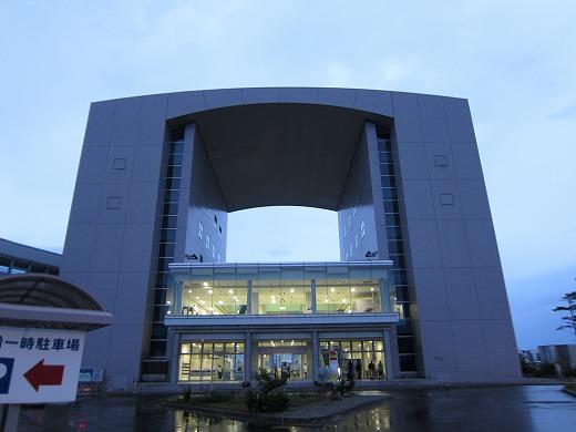 小樽港 2