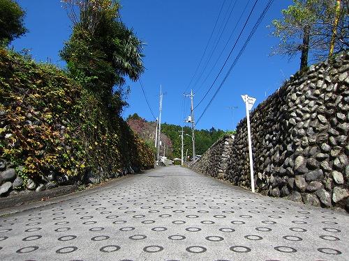 軍畑駅 2