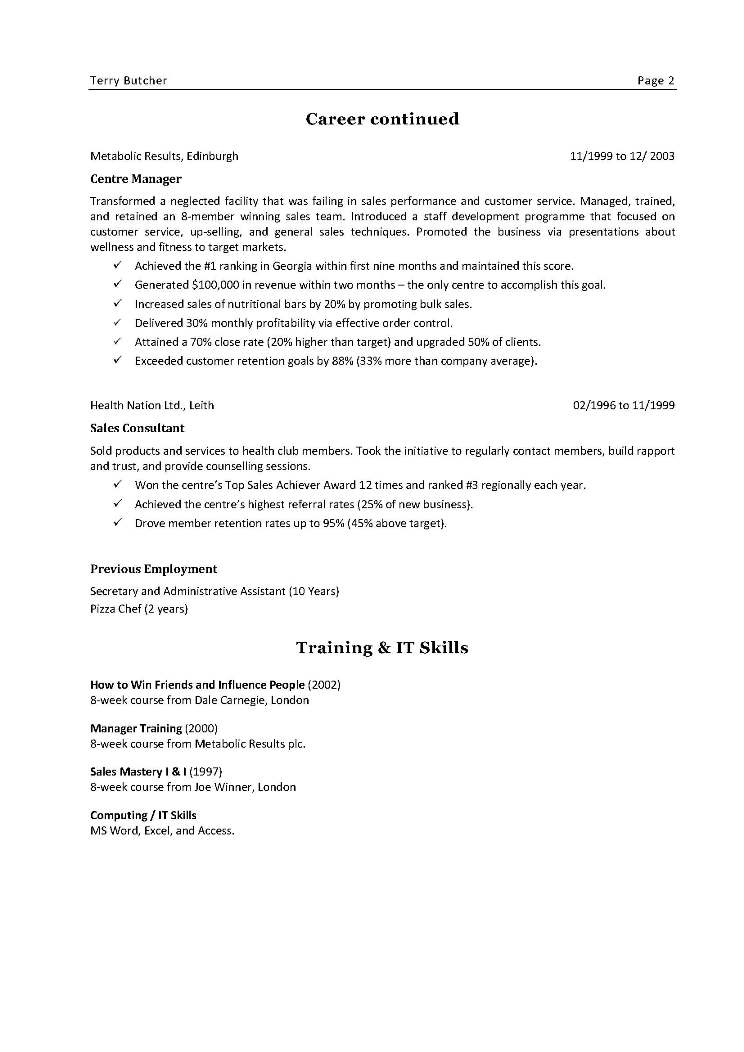 references on resume relationships references on resume example resume and cover letter ipnodns ru - Resume With References