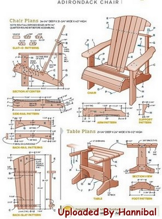 Woodworking Plans And Projects Magazine Pdf | Beginner Woodworking ...