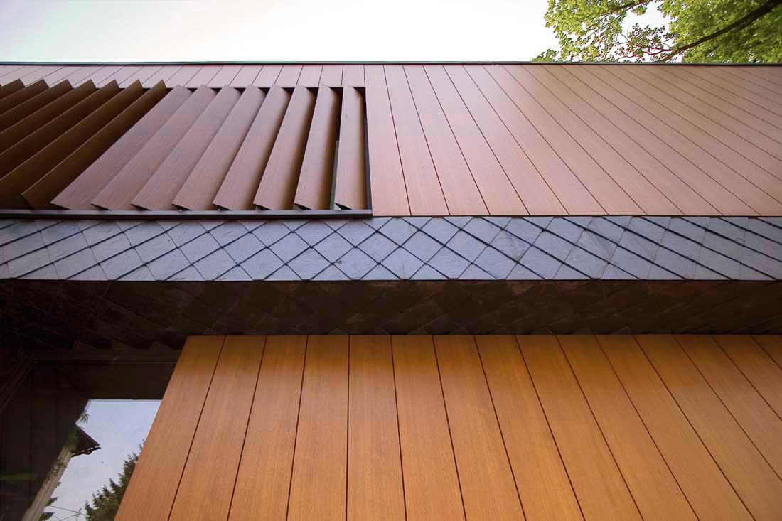 Build Wood Louvers How To Build A Amazing Diy Woodworking