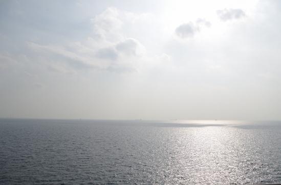 海ほたる 7