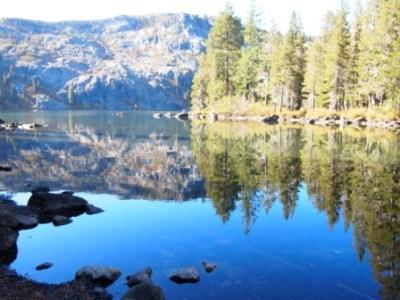 web castle lake 10222012 PA226806