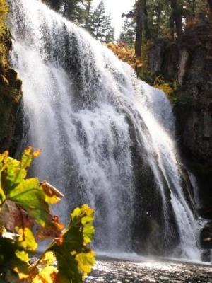 midlle falls 2012 1020 web112
