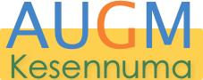 AUGMKlogo03.png