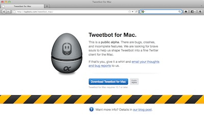 tweetbot01.jpeg