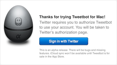 tweetbot02.jpeg