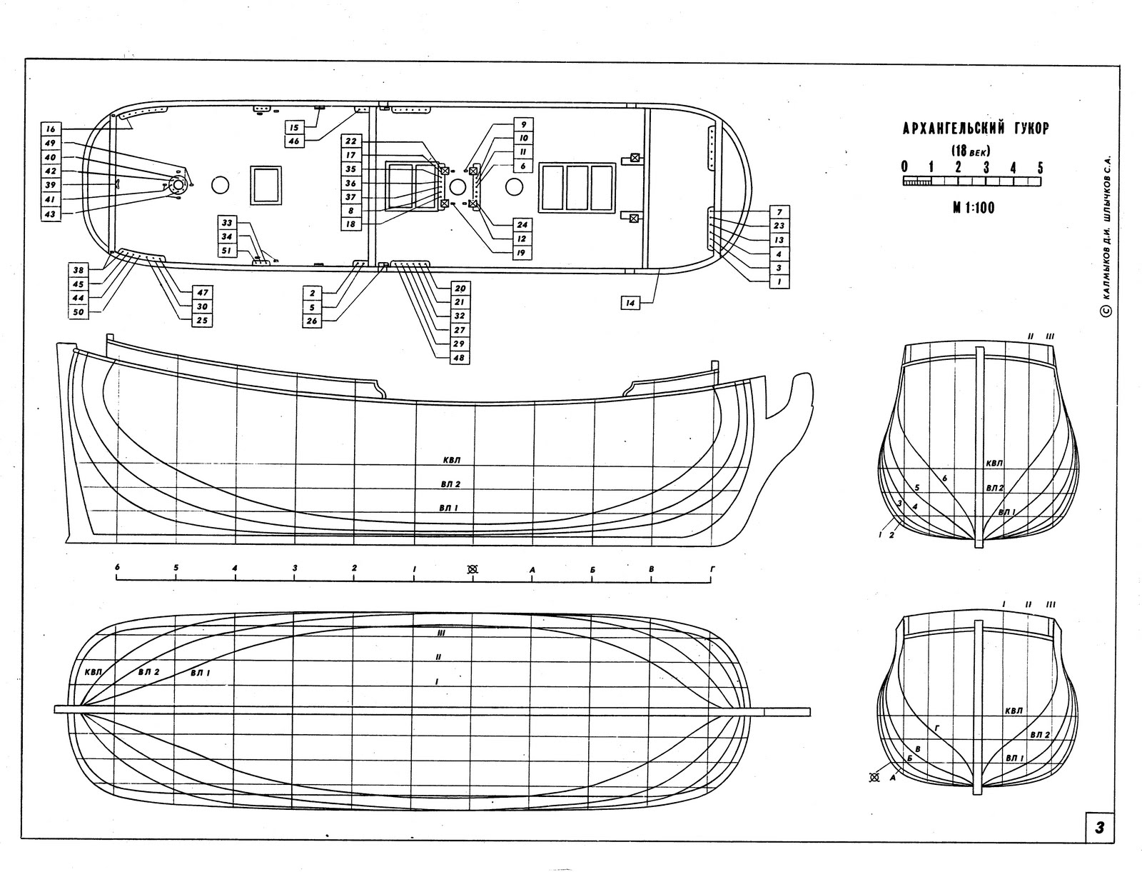Build DIY How to build wood model ships PDF Plans Wooden