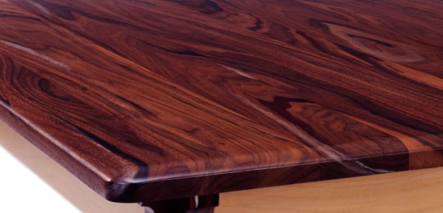 Woodworking Table Tops Woodworking tips-how to do table tops that you ...