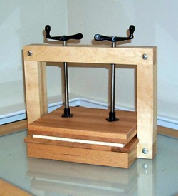 easy woodworking projects free plans