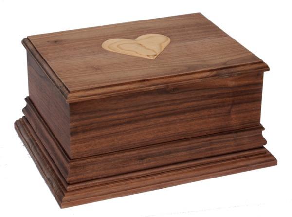 Build DIY Wood jewelry box plans PDF Plans Wooden wood shaver