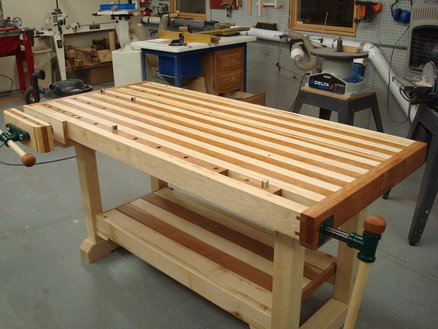 PDF Plans Woodworking Workbench Sale Download cool wood projects for ...