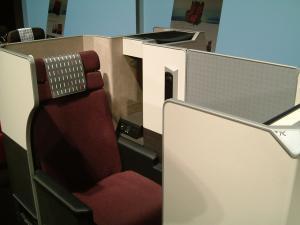 jal+seat+051_convert_20120917102715.jpg