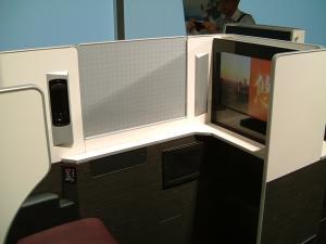 jal+seat+052_convert_20120917102732.jpg