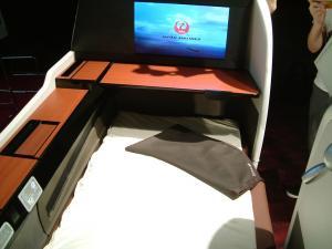 jal+seat+064_convert_20120917091358.jpg