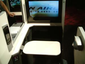 jal+seat+069_convert_20120917102824.jpg