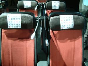 jal+seat+072_convert_20120917122620.jpg
