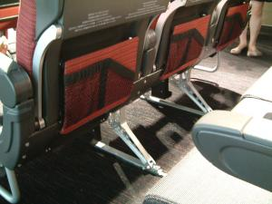 jal+seat+077_convert_20120917131630.jpg