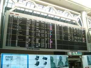 sydney2012+3-1+002_convert_20120925103840.jpg