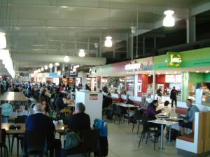 sydney2012+3-1+035_convert_20120925111629.jpg