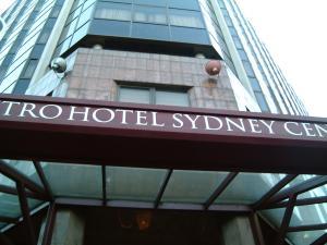 sydney2012+3-1+100_convert_20120925221333.jpg