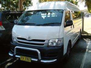 sydney2012+3-1+101_convert_20120925221358.jpg