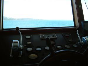 sydney2012+3-1+145_convert_20120925222030.jpg