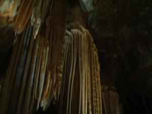 sydney2012-2+075_convert_20120926153630.jpg