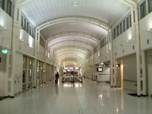 sydney2012-3+044_convert_20120927152435.jpg