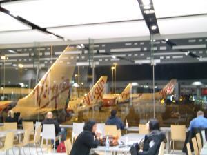 sydney2012-3+047_convert_20120927152528.jpg