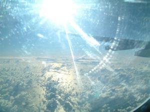 sydney2012-3+065_convert_20120927153016.jpg