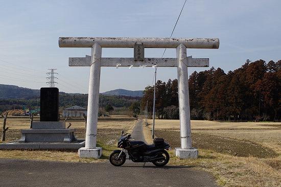平山駅 5