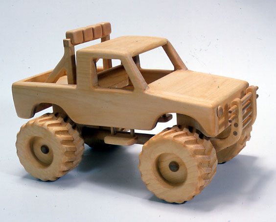 Toy Woodworking Plans and Ideas | mihafarynu