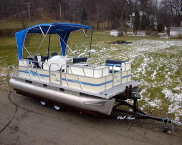 Aluminium Boat Building Company How To And DIY Building Plans Online Class Boat