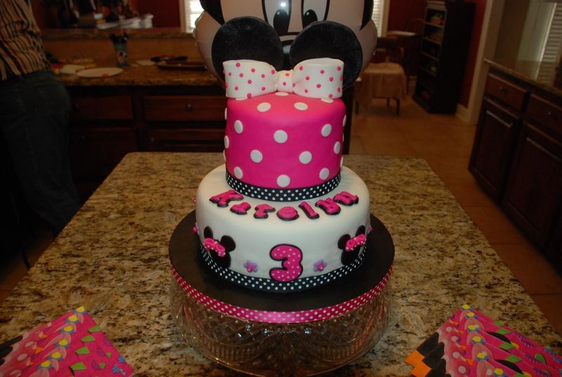 Awesome First Birthday Party Themes For Your Little One