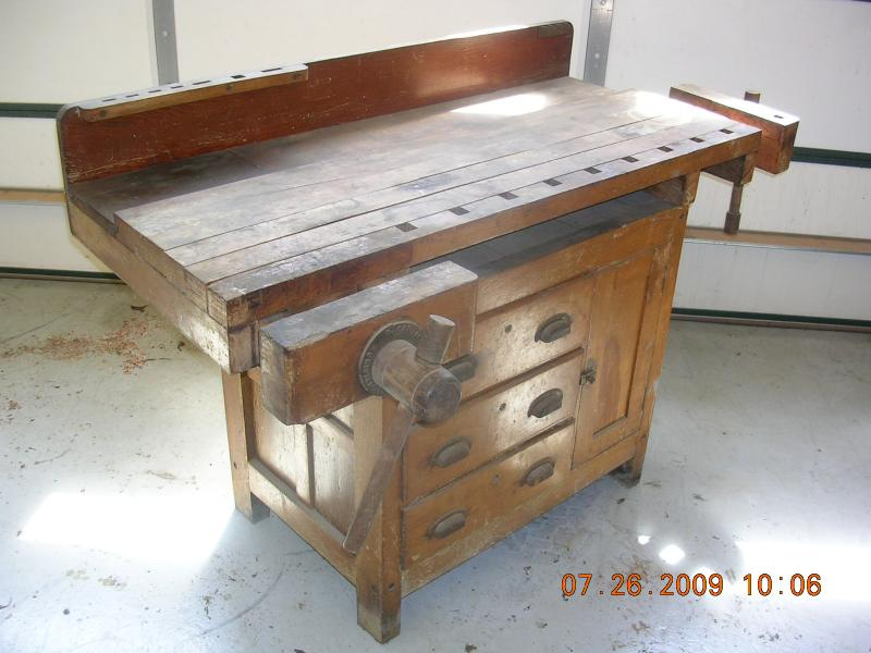 Woodworking Table Sale Diy Blueprint Plans Download Plans Making A Potting Bench Puffy30hna
