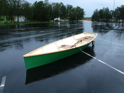 Boats – Boat Plans That Use Plywood | alehygah