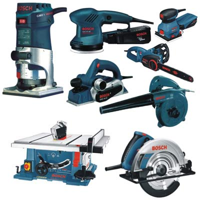 Woodworking Tools – Quality In Name Brands | xesepag